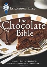 Le Cordon Bleu The Chocolate Bible