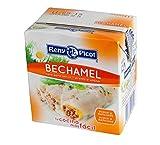 Bechamel, 500 ml