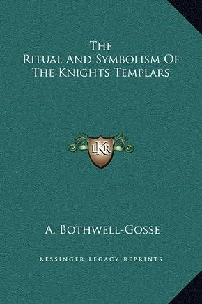 Amazon com: Knights Templar - Kessinger Publishing: Books