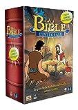 Coffret Intégrale La Bible : anc...