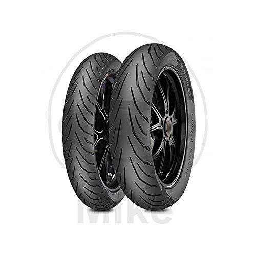 Pirelli ANGEL CiTy Rear - 120/70/R17 58S - //dB - Moto pneu