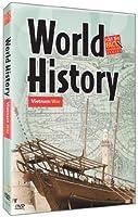 World History: Vietnam War [DVD] [Import]