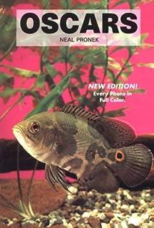 Best oscar fish price Reviews