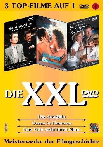 Die XXL-DVD, Vol. 1
