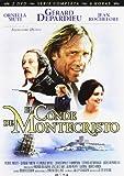 El Conde De Montecristo - Serie Completa [DVD]