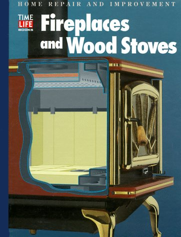 Best Wood Stove Design