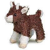 Douglas Buffy Baby Goat Plush Stuffed Animal