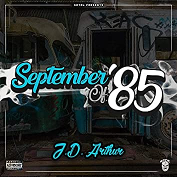 SeptemberOf85
