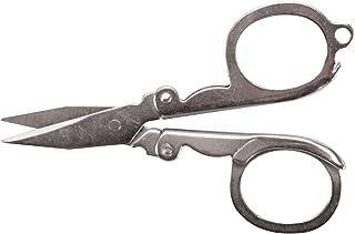 "Dritz 177 Folding Scissors, 3-1/4"""