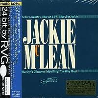 Quintet by Jackie McLean (2004-04-27)