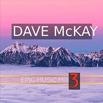 Epic Music Mix 3