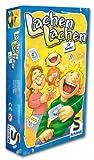Schmidt Spiele - Lachen Lachen für Kinder