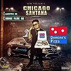 Domino's Pizza [Explicit]
