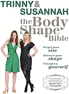 Best discover your shape Reviews