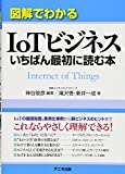q? encoding=UTF8&ASIN=4897951976&Format= SL160 &ID=AsinImage&MarketPlace=JP&ServiceVersion=20070822&WS=1&tag=liaffiliate 22 - IoTの学習におすすめな書籍8選
