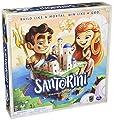 Spin Master Santorini (Multi) Strategy Board Game