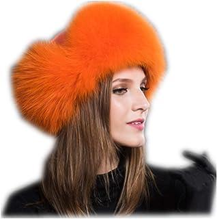 49f54a3fb Amazon.com: Oranges - Bomber Hats / Hats & Caps: Clothing, Shoes ...