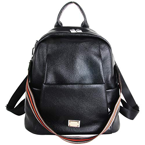 (40% OFF) Women's Backpack $23.99 – Coupon Code