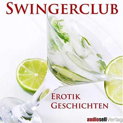 Swingerclub Titelbild