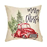 Top 10 Retro Christmas Decorations