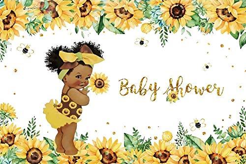 Rosa Prinzessin Hintergrund Fotografie Gold Krone Alles Gute zum Geburtstag Party Poster Porträt Foto Hintergrund Fotostudio A20 1,5 x 1 m