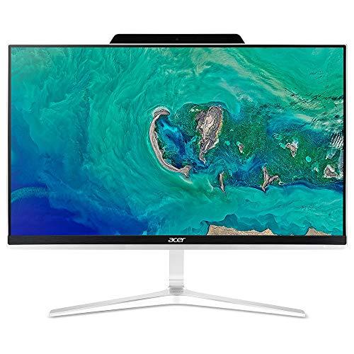 Acer Aspire Z24-891 i5-9400T 23.8pcs