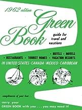 The Green Book: 1962 Facsimile Edition