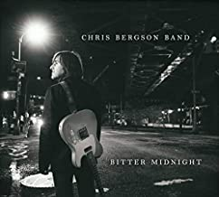 chris bergson bitter midnight