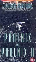 Phoenix VHS