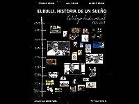 el bulli: the story of a dream - season 1