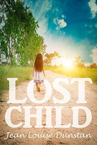Lost Child by Jean L Dunstan ebook deal