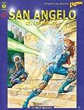 San Angelo: City of Heroes