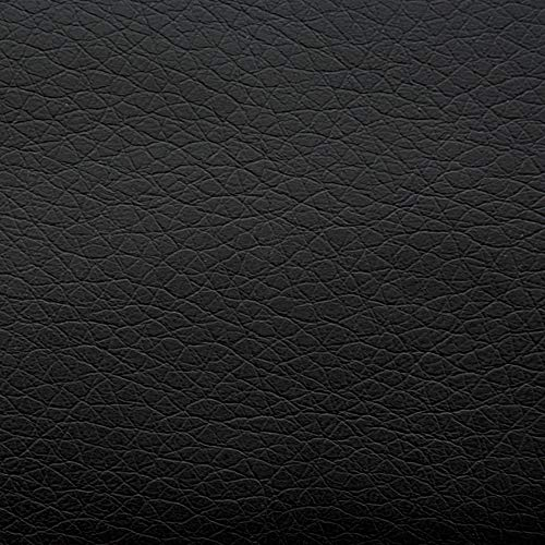 Amazon Marke –Alkove – Hayes – Massivholzeckbank mit gepolsterter Sitzfläche, Kernbuche - 4