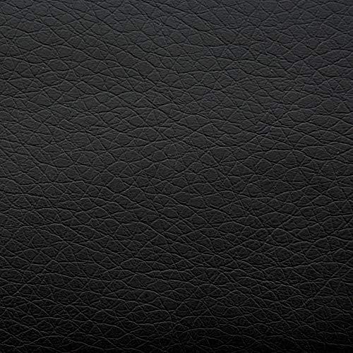 Amazon Marke -Alkove - Hayes - Massivholzeckbank mit gepolsterter Sitzfläche, Kernbuche - 5