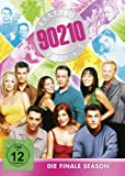 Beverly Hills, 90210 - Die finale Season [6 DVDs] - Jennie Garth