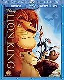 Lion King (Diamond Edition)