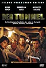 DVD : Der Tunnel