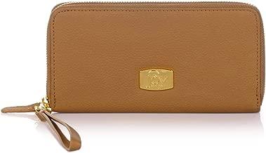 joy mangano wallet