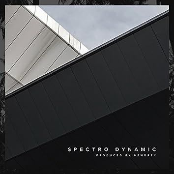 Spectro Dynamic