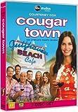 Cougar Town Staffel 4