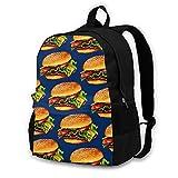 16.5 Lightweight Durable School Bags Bookbag Backpacks For Kids...