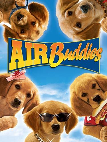 Air_Buddies