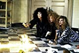 Celebrity Photos Cher Susan Sarandon and Michelle Pfeiffer