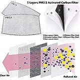 IMG-2 copertura viso in cotone con