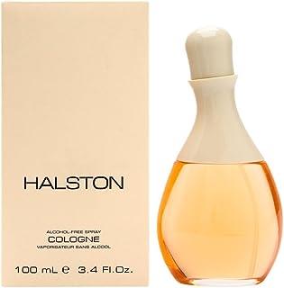 Halston by Halston for Women 3.4 oz Cologne Spray