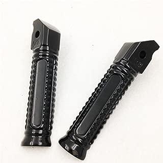 Best honda vfr 750 accessories Reviews