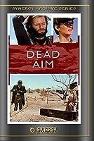 Dead Aim [DVD]