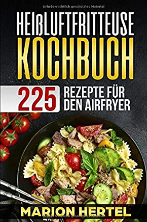 Marions Kochbuch Weihnachtsplätzchen.Amazon Com Vegan German Cookbooks Food Wine Books