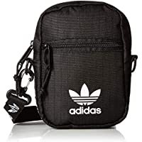 adidas Originals Festival Crossbody Bag