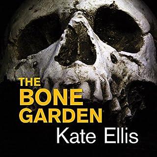 The Bone Garden                   Auteur(s):                                                                                                                                 Kate Ellis                               Narrateur(s):                                                                                                                                 Gordon Griffin                      Durée: 9 h et 37 min     Pas de évaluations     Au global 0,0
